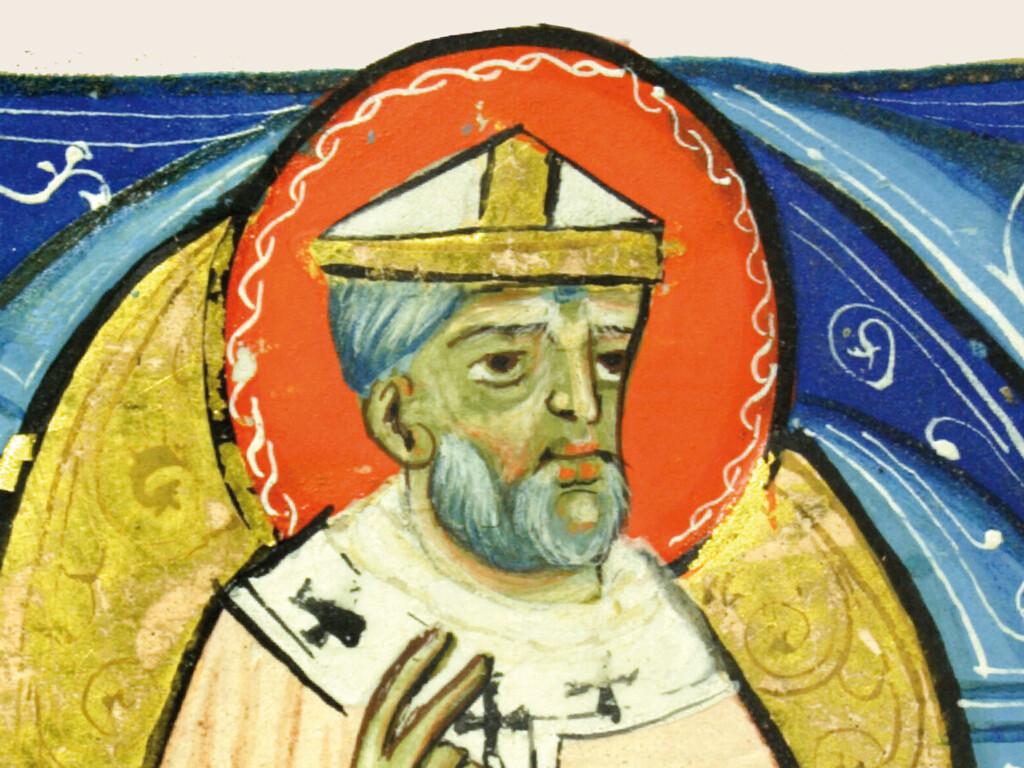 Eusebio e i suoi Vangeli. Le origini di una biblioteca
